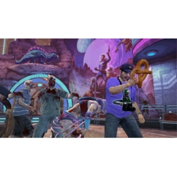Dead Rising 2 Off The Record Game PS3 - Image 4