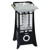 Rolson 24 LED Patio/Camping Lantern