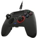 Nacon Revolution Pro Controller V2 PS4 PC - Image 2