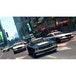 Grand Theft Auto IV 4 GTA Game (Greatest Hits) PS3 - Image 3