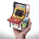 Mappy 6 Inch Collectible Retro Micro Player - Image 4