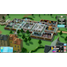 Two Point Hospital Xbox One Game - Image 4