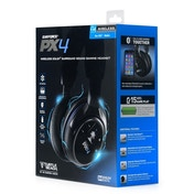 Turtle Beach Ear Force PX4 Wireless Headset PS4