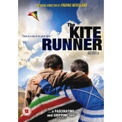 Kite Runner DVD
