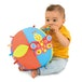 Galt Toys - Activity Ball - Image 4