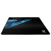 VPRO V1000 Gaming Mouse Mat Black