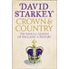 Crown and Country : A History of England Through the Monarchy - Image 2