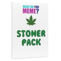 What Do You Meme? Stoner Expansion Pack