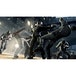 Batman Arkham Origins Game Xbox 360 - Image 4