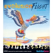 Flight Evolution Expansion