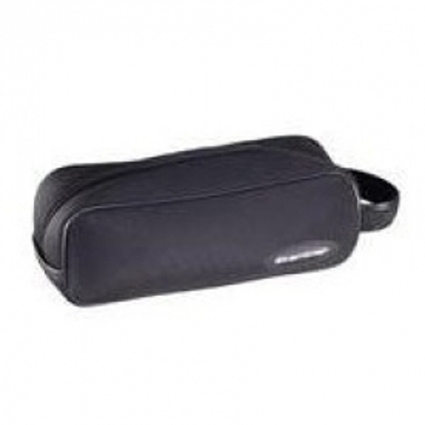 Image of Fujitsu ScanSnap Carrying Case PA03951-0651