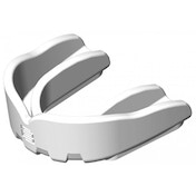 Makura Toka Pro Mouthguard Junior White