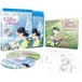 In This Corner Of The World Collector's Edition Blu-ray - Image 2