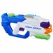 Ex-Display Nerf Super Soaker Dart Fire Used - Like New - Image 2