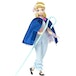 Disney Pixar Toy Story 4 Bo Peep Doll Action Doll - Image 2