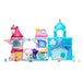 Disney Doorables Deluxe Playset - Image 2