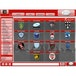 Rugby Union Team Manager 2015 PC Game - Image 6