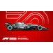 F1 2020 Seventy Edition PC Game - Image 3