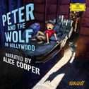 Alice Cooper - Peter & The Wolf In Hollywood CD