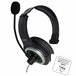 ORB Elite Gaming Chat Headset Xbox One - Image 2