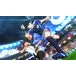 Captain Tsubasa Rise of New Champions PS4 Game (Pre-Order DLC Included) - Image 3