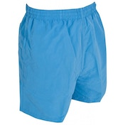 Zoggs Penrith Short Blue S