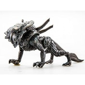 Aliens: Colonial Marines 1:18 Scale Xenomorph Crusher Action Figure