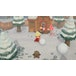 Animal Crossing New Horizons Nintendo Switch Game - Image 2