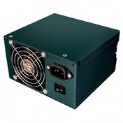 Antec EarthWatts 380W Power Supply Unit with 80 mm Low Noise Cooling