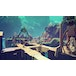 The Sojourn Xbox One Game - Image 2