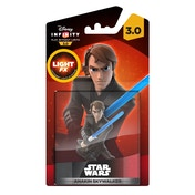 Disney Infinity 3.0 Anakin Skywalker Light FX (Star Wars) Limited edition Character Figure