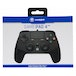 Snakebyte Wired Gamepad Black Playstation 4 - Image 3