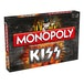 KISS Monopoly Board Game - Image 6