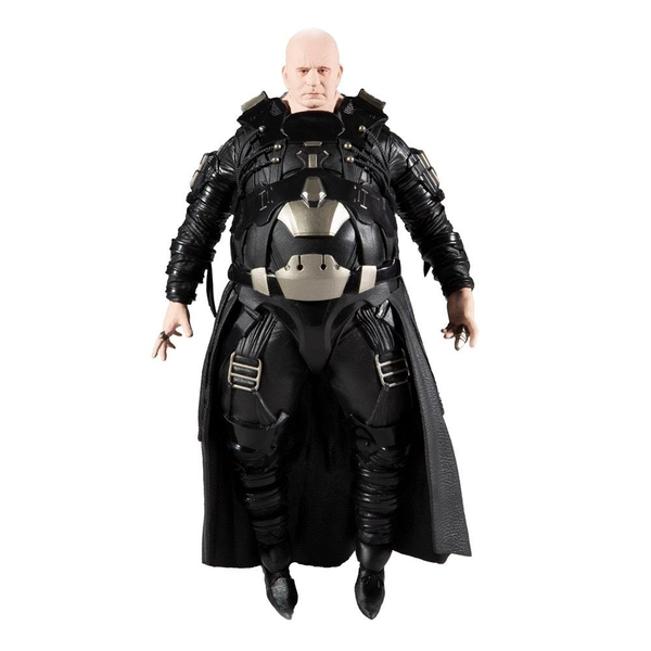 Dune Premium Action Figure Baron 30 cm [Damaged Packaging]