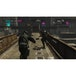 Binary Domain Limited Edition Game Xbox 360 - Image 4
