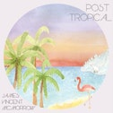James Vincent McMorrow - Post Tropical Vinyl