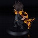 Harry's First Spell Q-Fig (Harry Potter) QMX 4.62 Inch Figure - Image 4