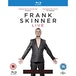 Frank Skinner Man in a Suit Blu-ray - Image 2