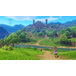 Dragon Quest XI Echoes Of An Elusive Age Edition Of Light PS4 Game - Image 3