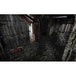 Silent Hill HD Collection Game PS3 - Image 2