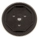 Team Associated B6.1 Spur Gear 81T 48P AS91812 - Image 2