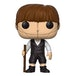Young Dr. Ford (Westworld) Funko Pop! Vinyl Figure - Image 2