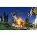 Final Fantasy XIV 14 Online Subscription 60 Day Timecard - Image 5