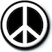 CND Symbol Badge - Image 2