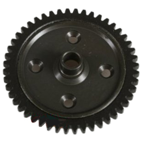 Hobao Hyper7 Lightweight Spur Gear 48T For Std Diff