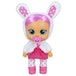 Coney Cry Babies Dressy Interactive Doll - Image 4