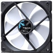 Fractal Design Dynamic Series GP-14 140mm Computer Case Fan