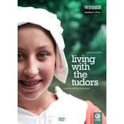 Living With the Tudors DVD