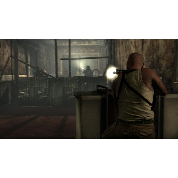 Max Payne 3 Game PC - Image 3
