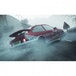 Dirt Rally PS4 Game - Image 4